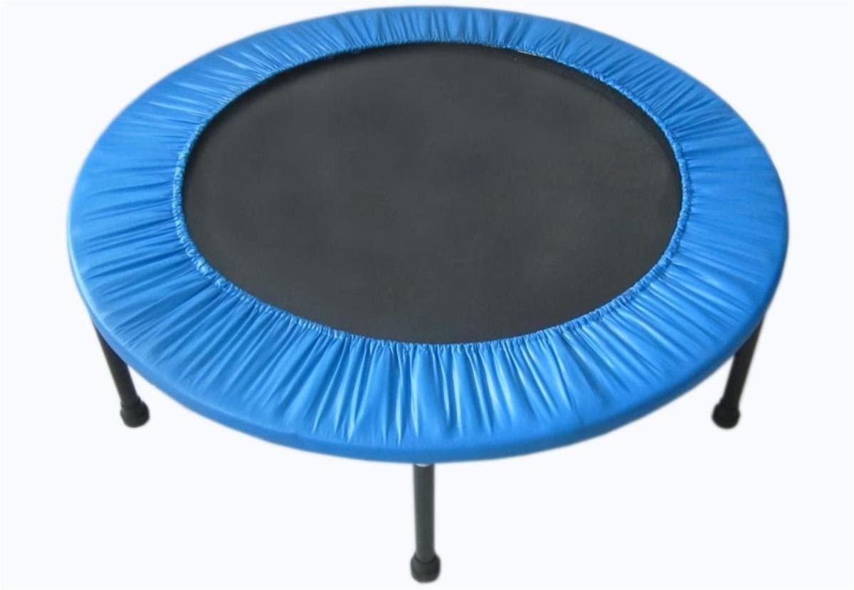 Mini Jump Trampolim Profissional