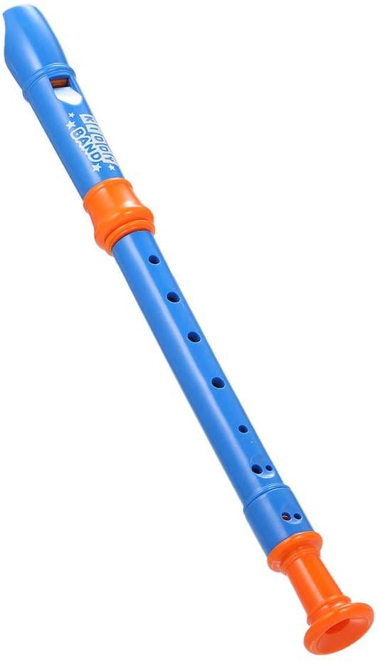 Honeytecs Flauta