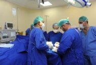 cirurgias eletivas suspensas