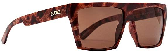 Óculos de Sol Evoke Masculino