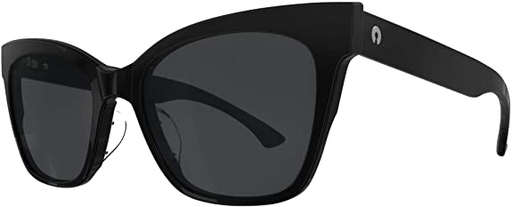 Óculos de Sol Alice Secret Unissex