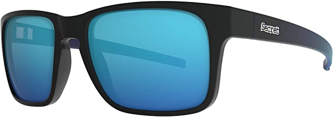 Óculos de Sol Motley Secret