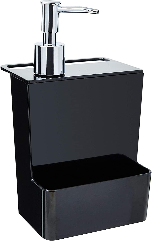 Dispenser Multi Glass, 600 ml
