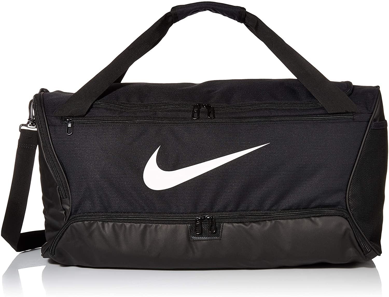 Bolsa Esportiva Nike Unissex