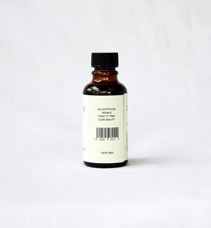 Tratamento Acne Óleo Copaiba