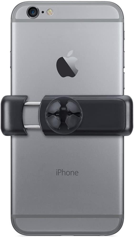 Suporte Veicular Universal para Smartphones