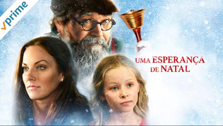 Uma Esperança de Natal