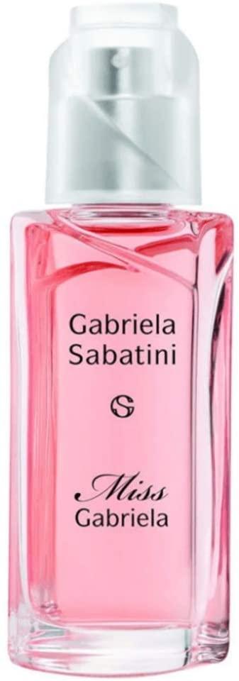 Perfume Miss Gabriela 60ml
