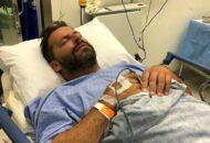 Segurança de Carlinhos Maia viu briga com Henri Castelli
