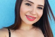 Suspeito na morte de adolescente deixa prisão