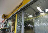 Banco do Brasil anuncia fechamento de 361 unidades