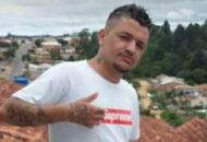Família procura por jovem desaparecido