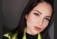 Adolescente vai para motel, sofre hemorragia e morre na rmc