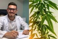 Beneficios da cannabis