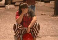 Corpos do acidente em Guaratuba chegam a Belém